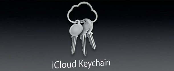 icloud-keychain-main