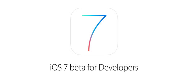 ios-7-beta-main
