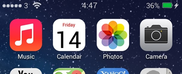 ios7themefeat