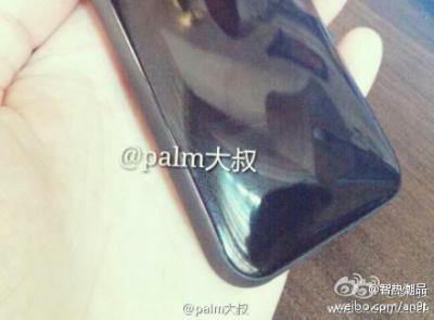 iphoneminiback2