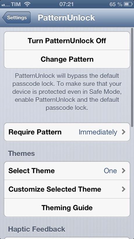 patternunlock3