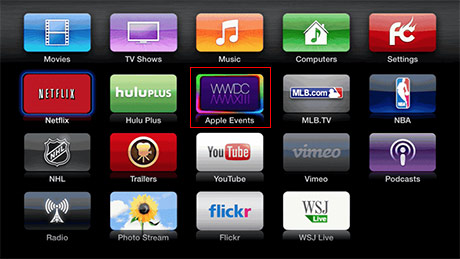 wwdc-2013-apple-tv