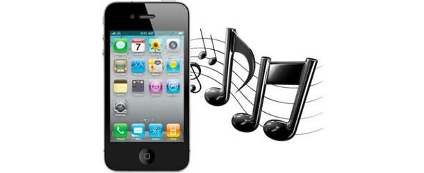 iphone-5-ringtone