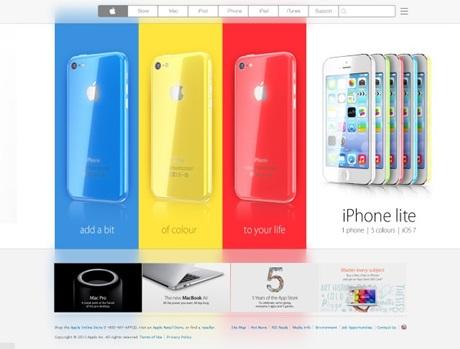 iphone_lite_website-640x486