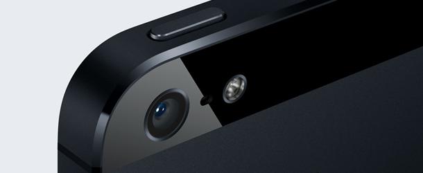 iphonecamera-610x250