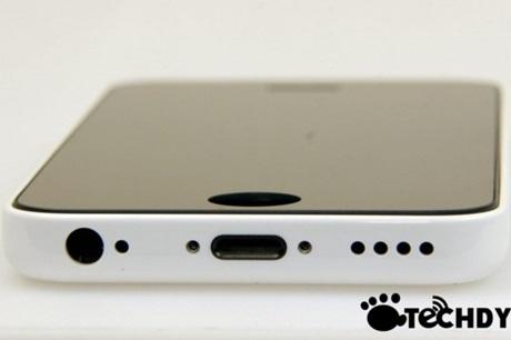 iphonemini2