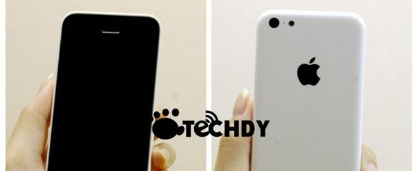 iphoneminifeat