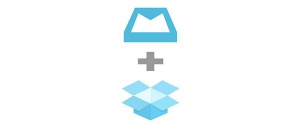 dropbox_mailbox