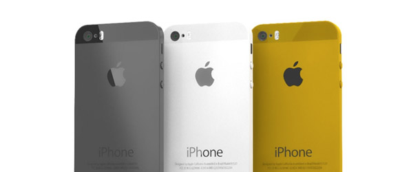 iphone-three-colors