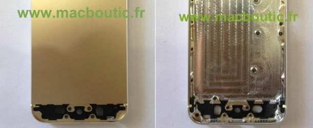 iphone5sgold-feat