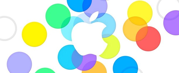 Apple-invite-September-10-2013-crop