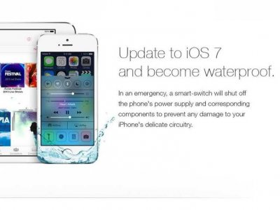 fake-apple-ad-says-ios-7-will-make-your-iphone-waterproof-and-people-fell-for-it