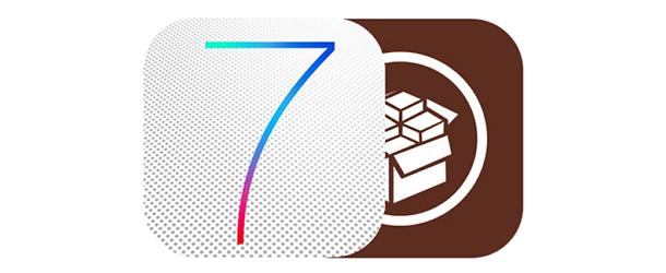 iOS-7-Cydia