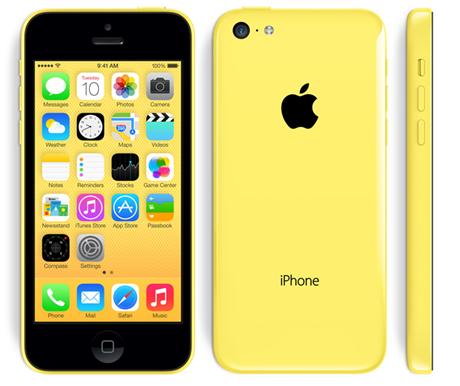 iphone5c-1