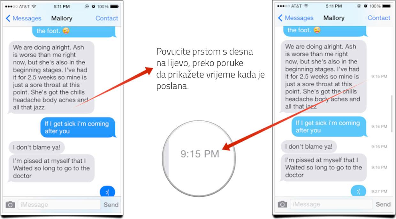 message-timestamp