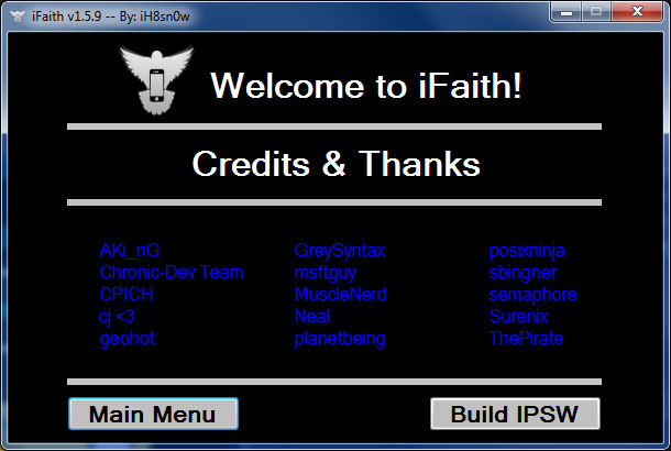 build-ipsw