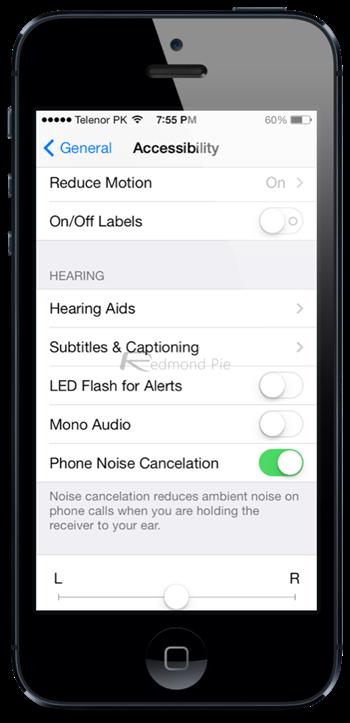 iOS-Screenshot-20131019-195530-01