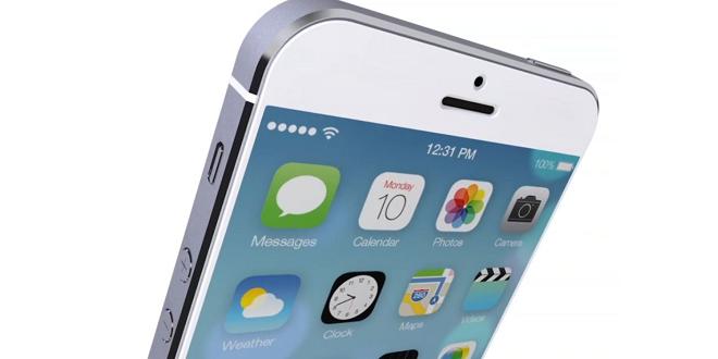 iPhone-5.7-T3