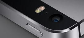 iPhone_5s_camera