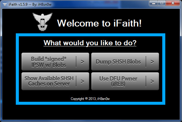 ifaith-shsh-blobs
