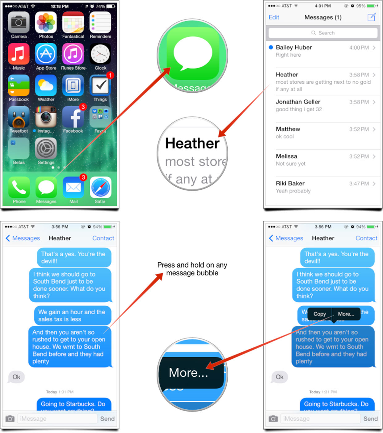 imessage_delete_single_messages_ios_7_howto1
