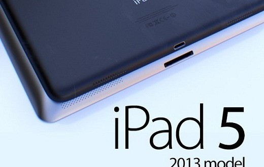 ipad-5-ipad-mini-october-release
