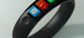 iwatch-concept-main