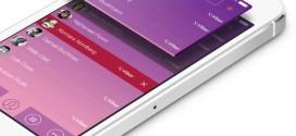 Viber-iOS-7-concept-1