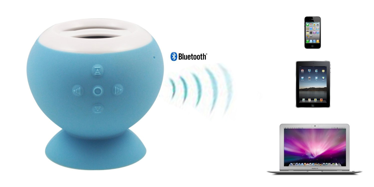 bluetooth-connections