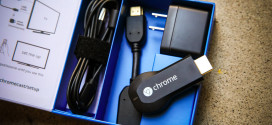 chromecast-main