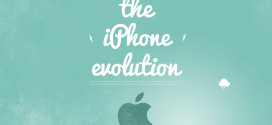evolution-iphone-main