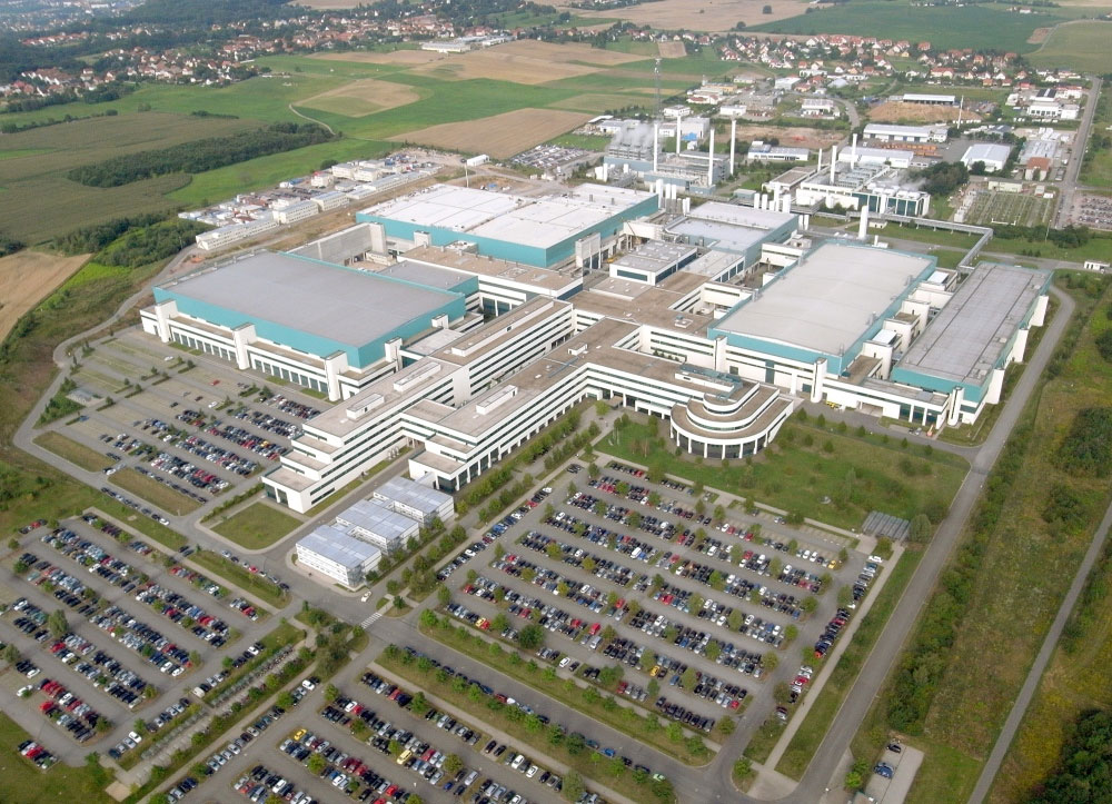 gf-factory
