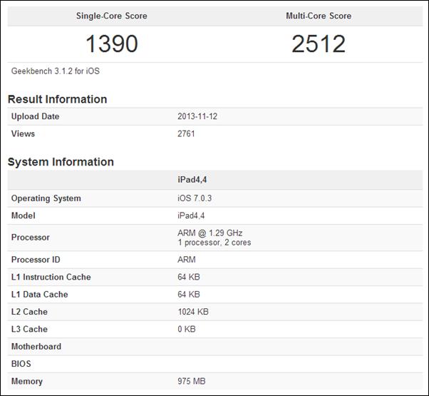 iPad-mini-retina-display-benchmark