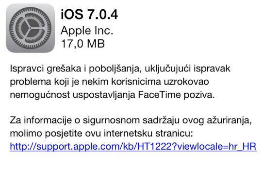 ios-7.0.4