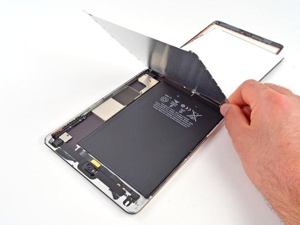 ipad-mini-baterija