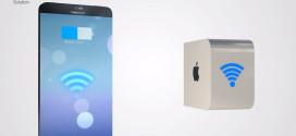 iphone-6-koncept-