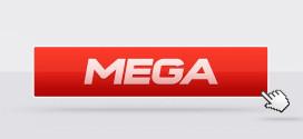mega_0