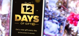 12_day_gifts_iphone