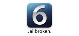 6.1.3-jailbreak-
