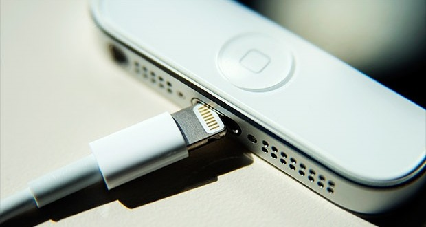 apple-lightning-connector