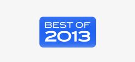 best-game-2013