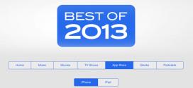 best-of-2013