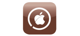 cydia-apple-main