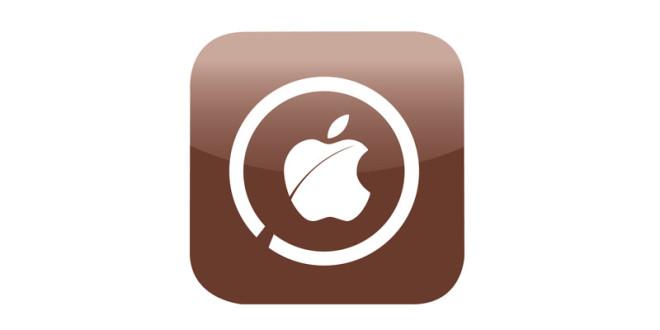 cydia-apple-main