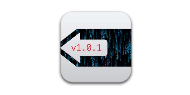 evasi0n71.0.1