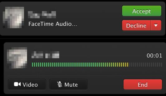 facetime_audio_mavericks
