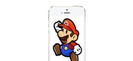 iphone_mario