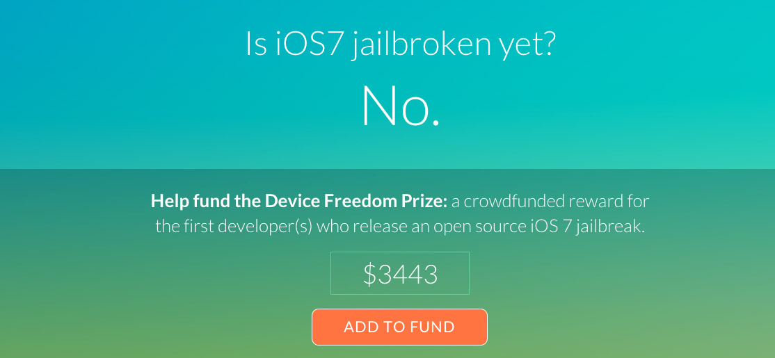 jailbreak-crowdsource