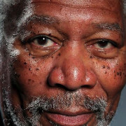 morgan-freeman-ipad