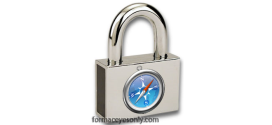 safari_lock